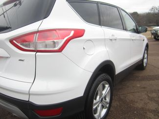 2015 Ford Escape SE Batesville, Mississippi 13