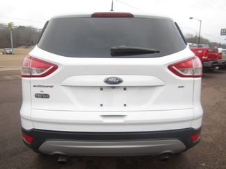 2015 Ford Escape SE Batesville, Mississippi 11