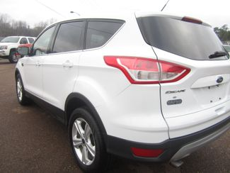 2015 Ford Escape SE Batesville, Mississippi 12