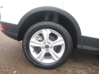 2015 Ford Escape SE Batesville, Mississippi 17