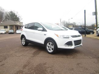 2015 Ford Escape SE Batesville, Mississippi 1