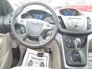 2015 Ford Escape SE Batesville, Mississippi 21