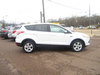 2015 Ford Escape SE Batesville, Mississippi 3