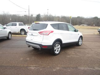 2015 Ford Escape SE Batesville, Mississippi 6