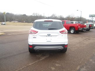 2015 Ford Escape SE Batesville, Mississippi 5