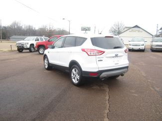 2015 Ford Escape SE Batesville, Mississippi 7
