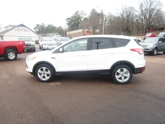 2015 Ford Escape SE Batesville, Mississippi 2