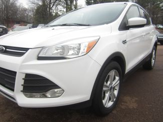 2015 Ford Escape SE Batesville, Mississippi 8