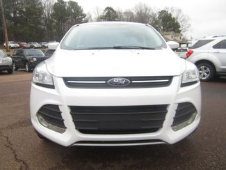 2015 Ford Escape SE Batesville, Mississippi 10