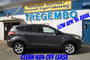 2015 Ford Escape 4x4 SE Bentleyville, Pennsylvania