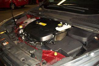 2015 Ford Escape 4WD SE Bentleyville, Pennsylvania 20