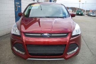 2015 Ford Escape 4WD SE Bentleyville, Pennsylvania 19