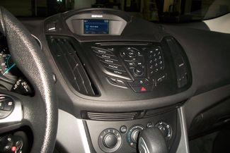 2015 Ford Escape 4WD SE Bentleyville, Pennsylvania 4
