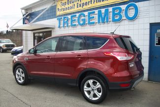 2015 Ford Escape 4WD SE Bentleyville, Pennsylvania 41