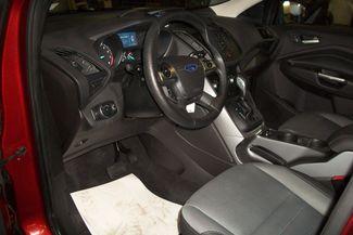 2015 Ford Escape 4WD SE Bentleyville, Pennsylvania 5