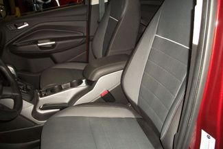 2015 Ford Escape 4WD SE Bentleyville, Pennsylvania 8