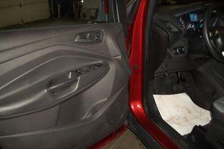 2015 Ford Escape 4WD SE Bentleyville, Pennsylvania 9