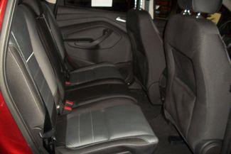 2015 Ford Escape 4WD SE Bentleyville, Pennsylvania 13