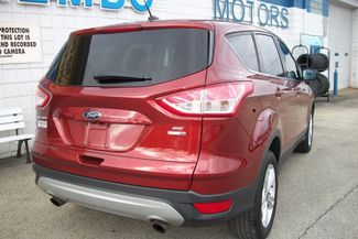 2015 Ford Escape 4WD SE Bentleyville, Pennsylvania 18