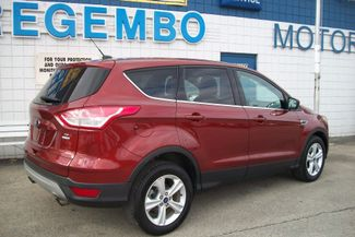 2015 Ford Escape 4WD SE Bentleyville, Pennsylvania 44