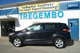 2015 Ford Escape 4WD SE Bentleyville, Pennsylvania 53