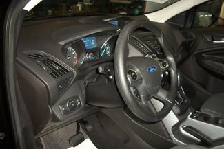 2015 Ford Escape 4WD SE Bentleyville, Pennsylvania 3