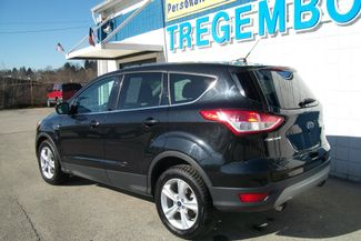 2015 Ford Escape 4WD SE Bentleyville, Pennsylvania 49
