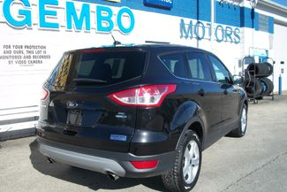 2015 Ford Escape 4WD SE Bentleyville, Pennsylvania 27