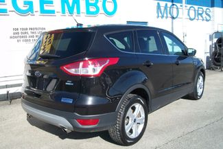 2015 Ford Escape 4WD SE Bentleyville, Pennsylvania 51