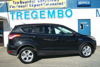 2015 Ford Escape 4WD SE Bentleyville, Pennsylvania 54