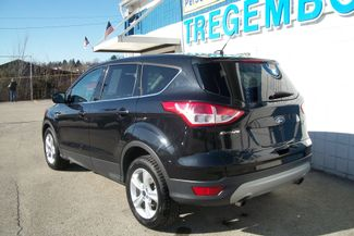 2015 Ford Escape 4WD SE Bentleyville, Pennsylvania 28