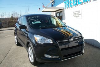 2015 Ford Escape 4WD SE Bentleyville, Pennsylvania 12