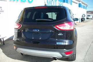 2015 Ford Escape 4WD SE Bentleyville, Pennsylvania 30