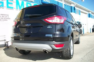 2015 Ford Escape 4WD SE Bentleyville, Pennsylvania 24