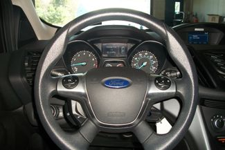 2015 Ford Escape 4WD SE Bentleyville, Pennsylvania 5