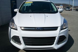 2015 Ford Escape 4WD SE Bentleyville, Pennsylvania 21