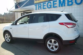 2015 Ford Escape 4WD SE Bentleyville, Pennsylvania 11