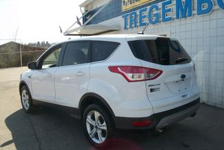 2015 Ford Escape 4WD SE Bentleyville, Pennsylvania 55