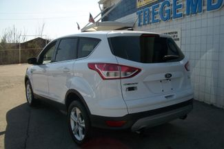 2015 Ford Escape 4WD SE Bentleyville, Pennsylvania 22