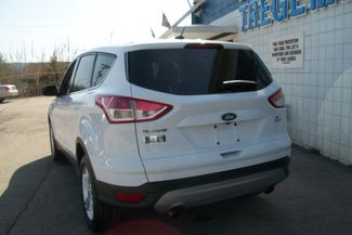 2015 Ford Escape 4WD SE Bentleyville, Pennsylvania 37