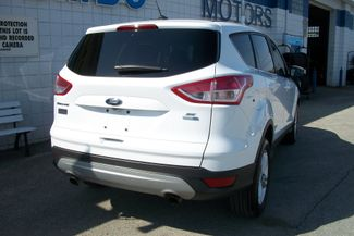 2015 Ford Escape 4WD SE Bentleyville, Pennsylvania 42