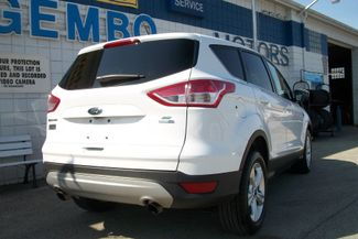2015 Ford Escape 4WD SE Bentleyville, Pennsylvania 8