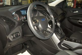 2015 Ford Escape 4WD SE Bentleyville, Pennsylvania 13