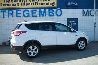 2015 Ford Escape 4WD SE Bentleyville, Pennsylvania 39