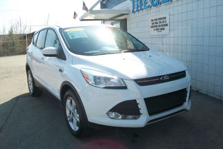 2015 Ford Escape 4WD SE Bentleyville, Pennsylvania 17
