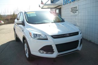 2015 Ford Escape 4WD SE Bentleyville, Pennsylvania 52