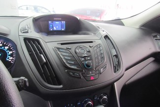 2015 Ford Escape SE W/ BACK UP CAM Chicago, Illinois 14
