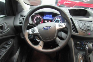 2015 Ford Escape S W/BACK UP CAM Chicago, Illinois 15