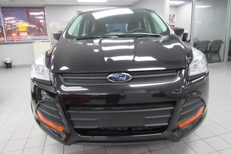 2015 Ford Escape S W/BACK UP CAM Chicago, Illinois 1