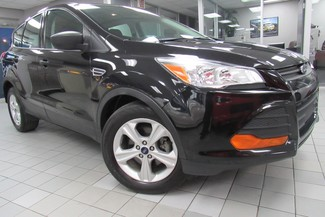 2015 Ford Escape S W/BACK UP CAM Chicago, Illinois